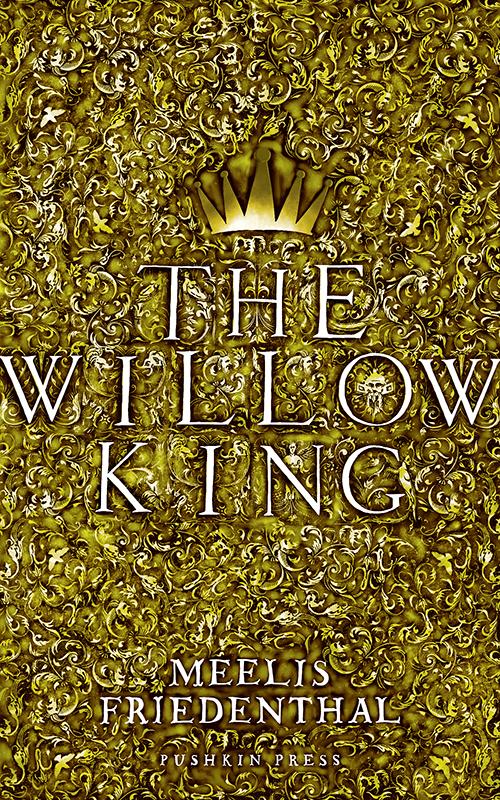 WillowKing