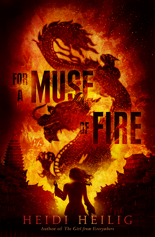 musefire
